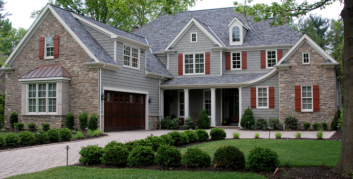 Home Builders Western Pa Brew Home